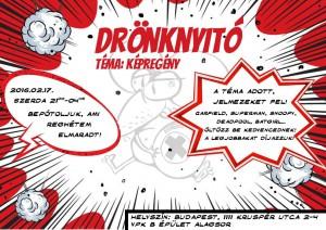 dronknyito_2016